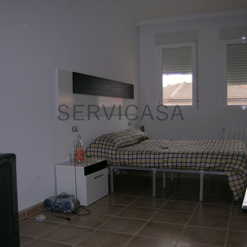 ADOSADO EN VENTA 153.000€: Compra y alquiler de Servicasa Servicios Inmobiliarios