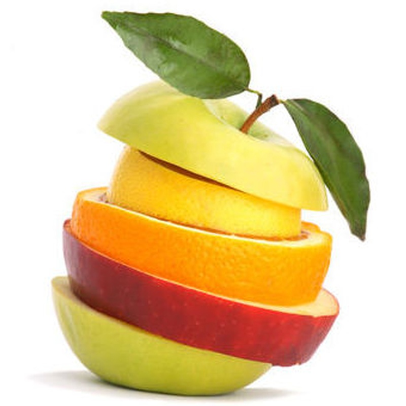 Nutrición y dietética: Productos y Servicios  de Mª Teresa Becerro Cereceda