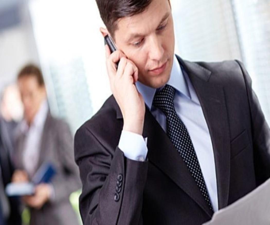 Ventajas de contratar un corredor de seguros