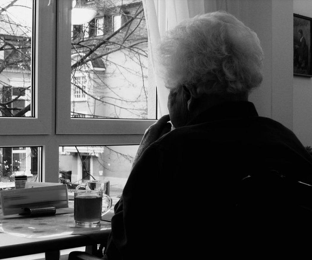 Estudio sobre el origen del alzhéimer