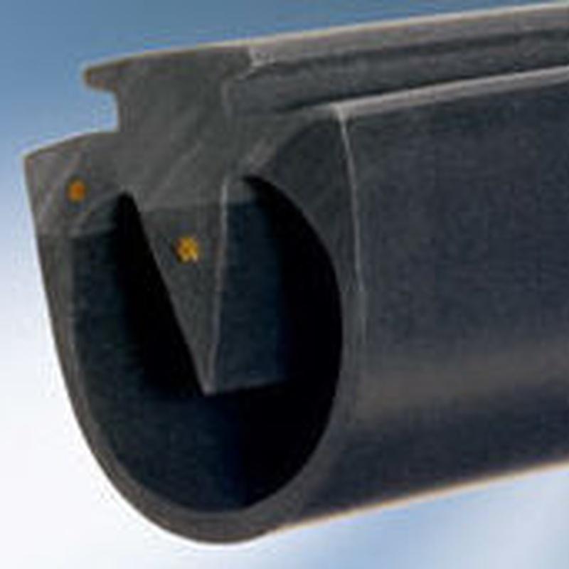 Goma resistiva 8k2: Productos de Veinser Automatismos