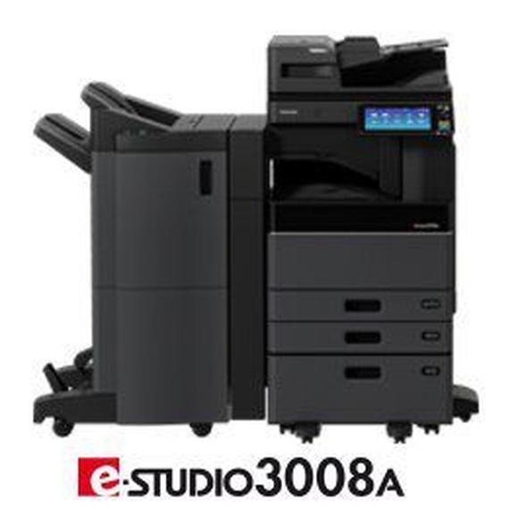 Multifunción E-Studio 3008 A: Productos de OFICuenca