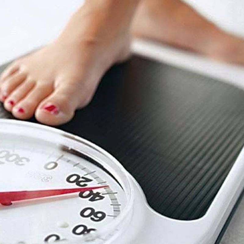 Nutrición y dietética: Servicios de Clínica Medicodón