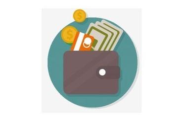 Financiación embargos y subastas