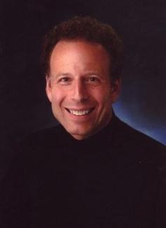Curso con el gran psicólogo americano Mathew Selekman