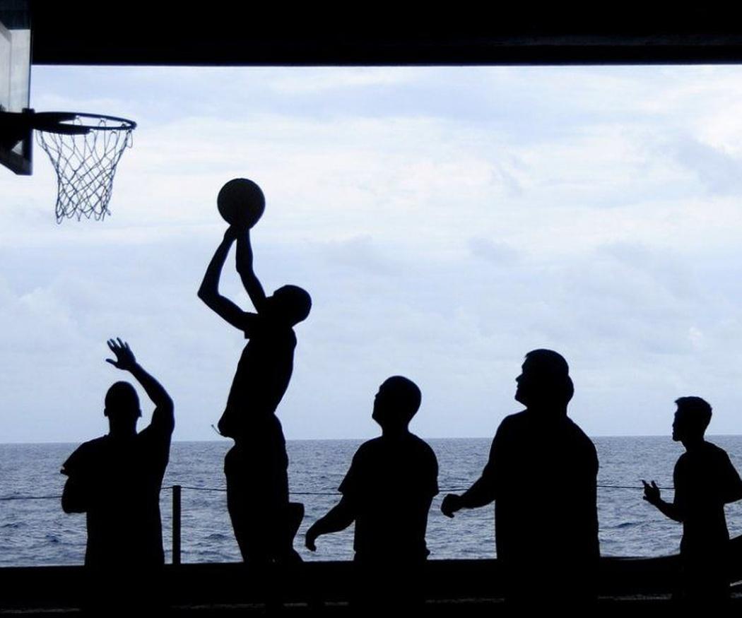 La psicología deportiva (I)
