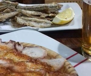Cocina mediterránea en Arrecife