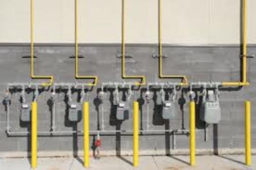 Fotos de Calefacción en Toledo   Combitec Servicio Técnico