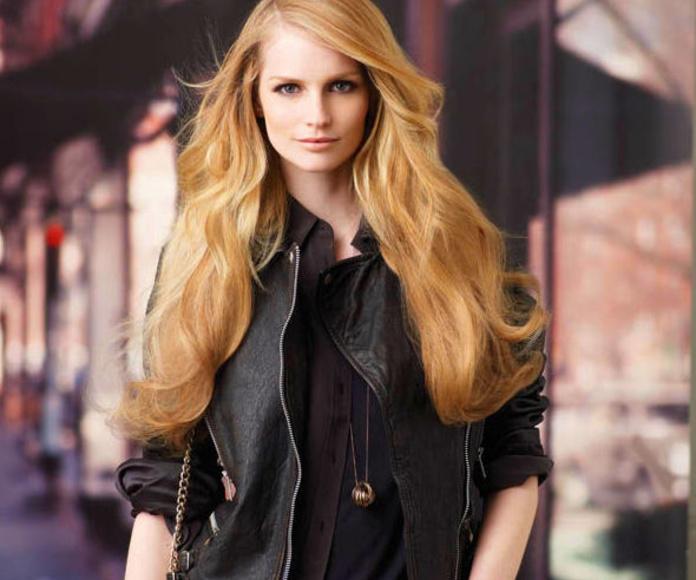 ¿Cómo cuidar tu cabello en invierno?