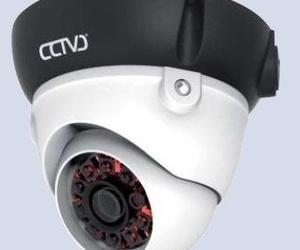 Kit 16 cámaras