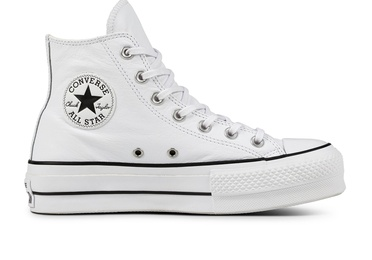 Chuck Taylor All Star Lift Clean