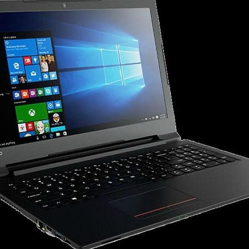 """Lenovo V110 AMD A4-9120 4GB 500GB DOS 15.6"""": Productos y Servicios de Stylepc"""