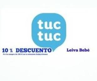 Enjoy&Dream de TUC TUC Seviila