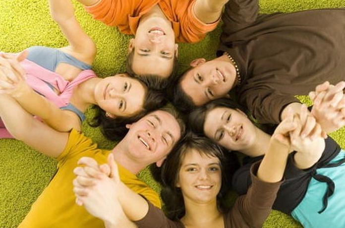 ¿Cómo afrontar la adolescencia de nuestros hijos ?