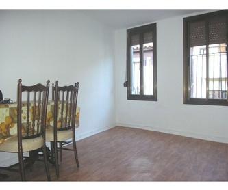 Alquiler de oficina. Referencia: J3943: Inmuebles de Ator Agencia Inmobiliaria