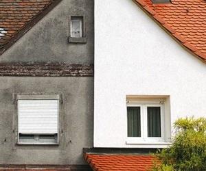 Fachadas y problemas de humedad