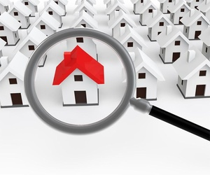 Alquiler de viviendas en Hospitalet de Llobregat