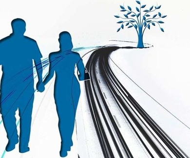 Supera los problemas en pareja