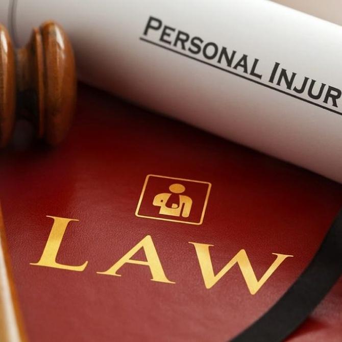¿Cómo impugnar un testamento?