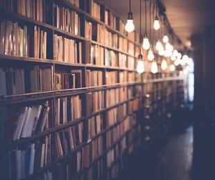 Libros clásicos de ciencias sociales