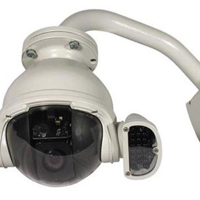 ¿Por qué deberíamos instalar aparatos de videovigilancia?