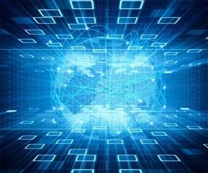 Soluciones de telecomunicaciones a empresas