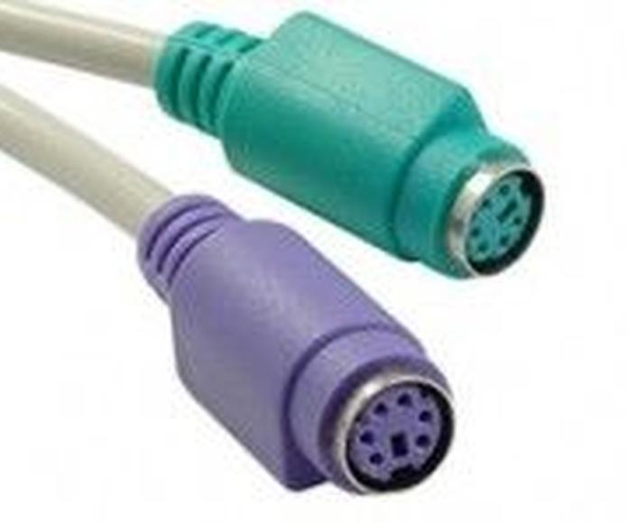 Conectividad: Productos of Telkron S.A.