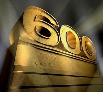 ¡Ya somos 600 en Facebook!