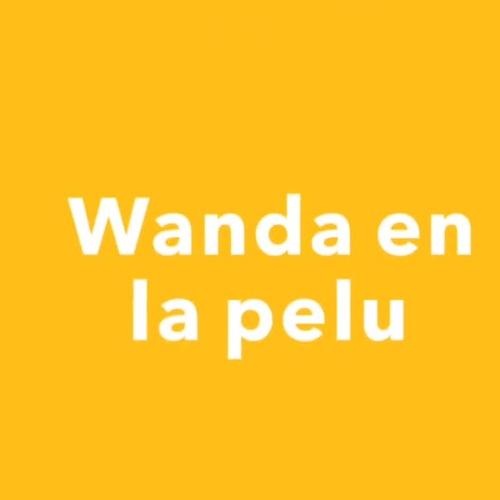 Peluquería felina leganés Wanda