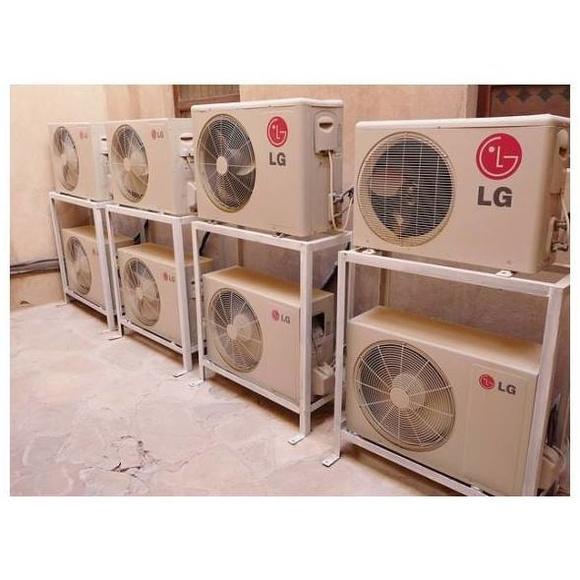 Camaras de Frío industrial: servicios de Refrigeración Zuriaga