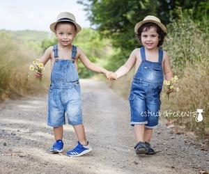 Fotógrafo de niños Calafell | Estudi Diferent