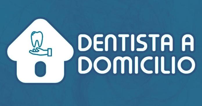 Servicio a domicilio para personas incapacitadas : Tratamientos de Clínica dental Vall Hebrón