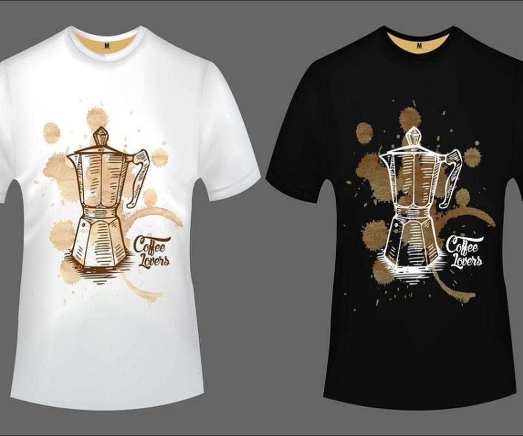 Este año personaliza unas camisetas para las fiestas de tu barrio o tu pueblo