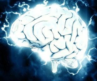 Estimulación cognitiva para personas mayores