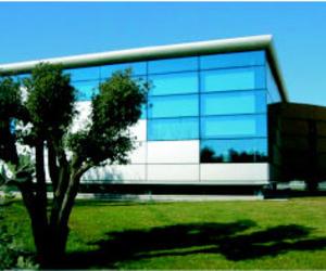 Galería de Ingeniería civil y obras públicas en Parets del Vallès | Barnasfalt
