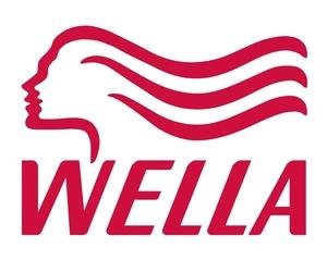 Productos marca Wella