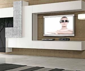 Salones: Muebles Salvador