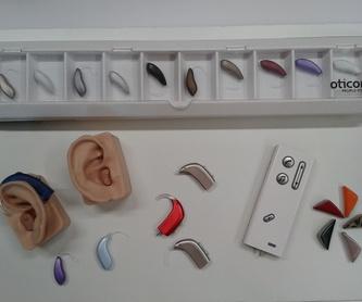 Complementos disponibles : Nuestros Productos  de Óptica Pérez Ulloa