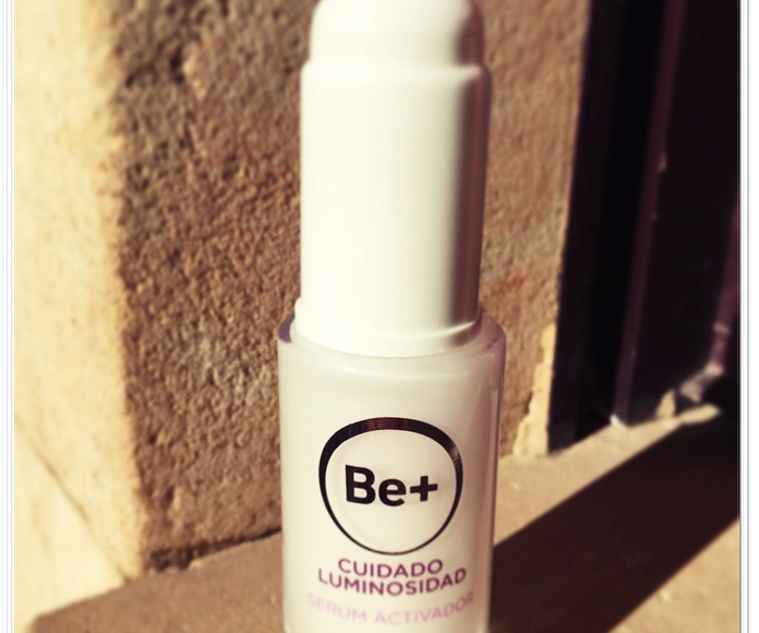Serum Luminosidad