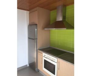Reformas de cocinas en Pontevedra