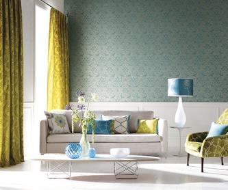 Salones: Nuestros muebles de Muebles Aquilino