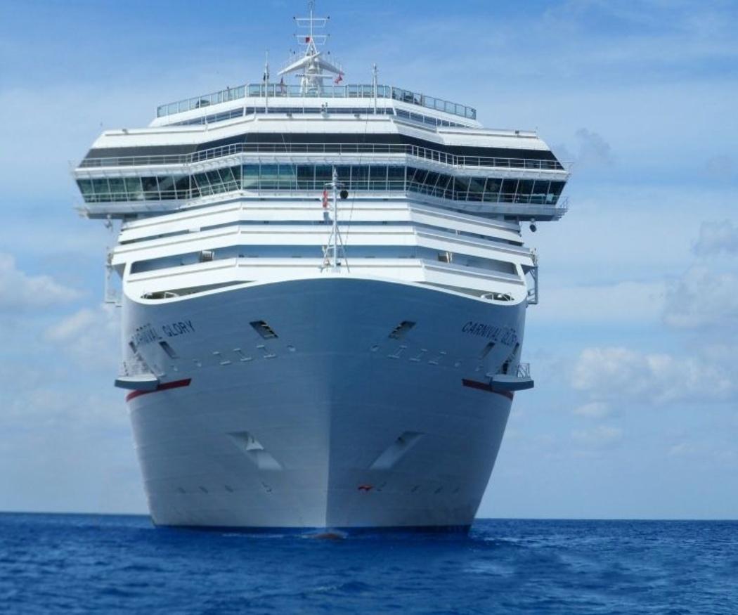 Cuidados básicos de un barco