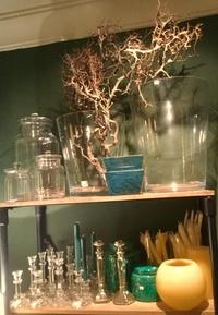 Menaje: Productos de Lino Decoración