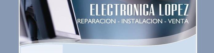 Reparación de tv en Castelldefels