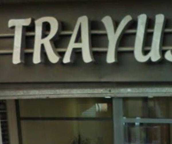Asesoría laboral en Albacete | Trayus Asesoría