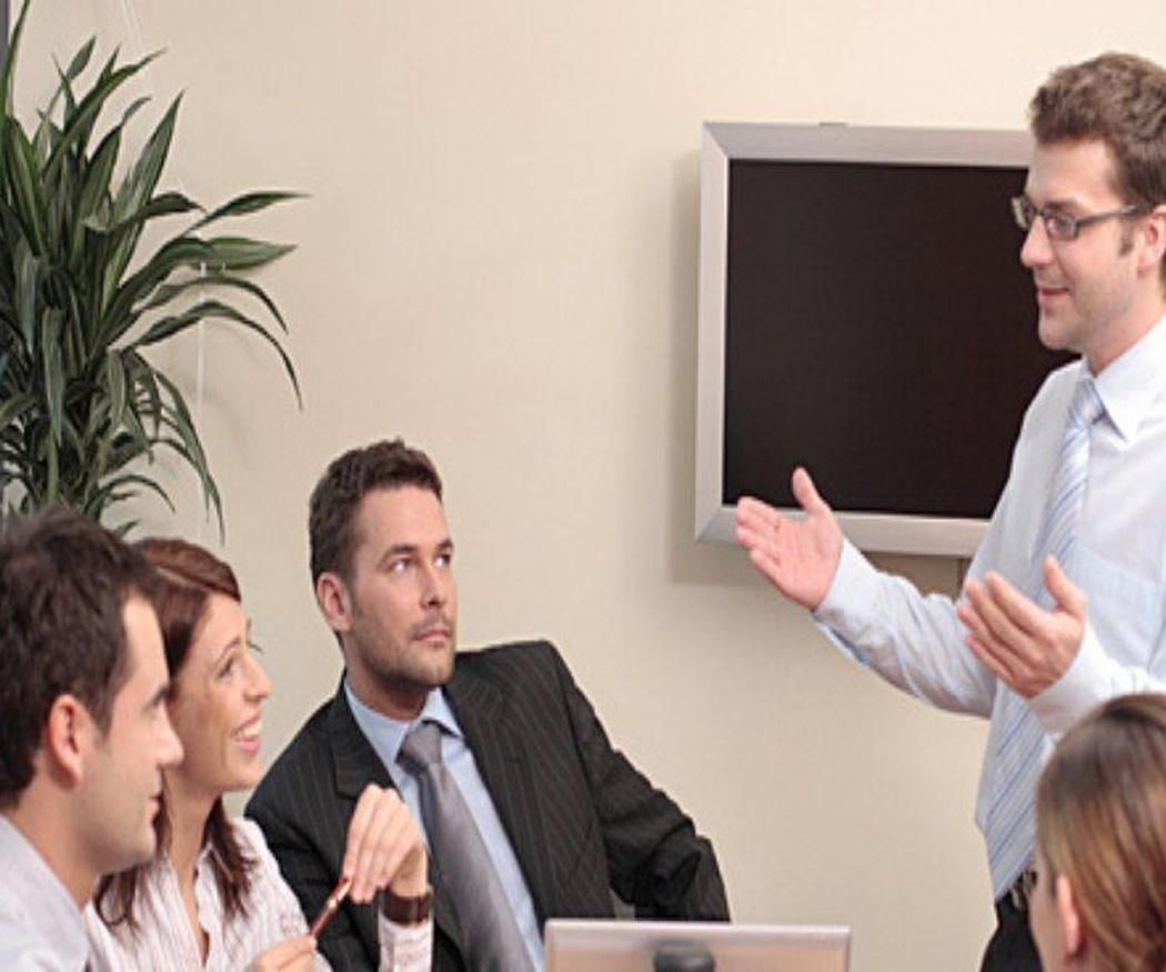 Las ventajas de contar con un plan de empresa