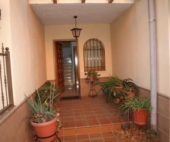 PROMOCIÓN Apartamentos en venta.DESDE 30.000€: Compra y alquiler de Servicasa Servicios Inmobiliarios