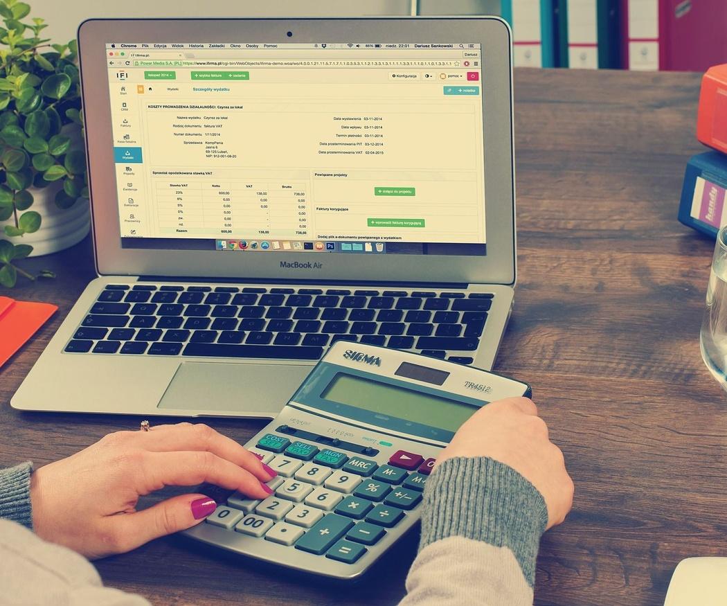 Tipos de contabilidad para una empresa