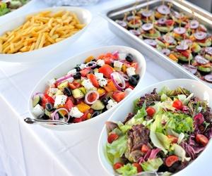 Catering especializado en cocina mediterránea en Puçol