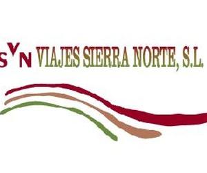Galería de Autocares en El Molar | Viajes Sierra Norte